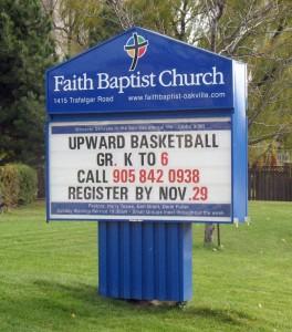 Church-Monument-Faith_Baptists.jpg