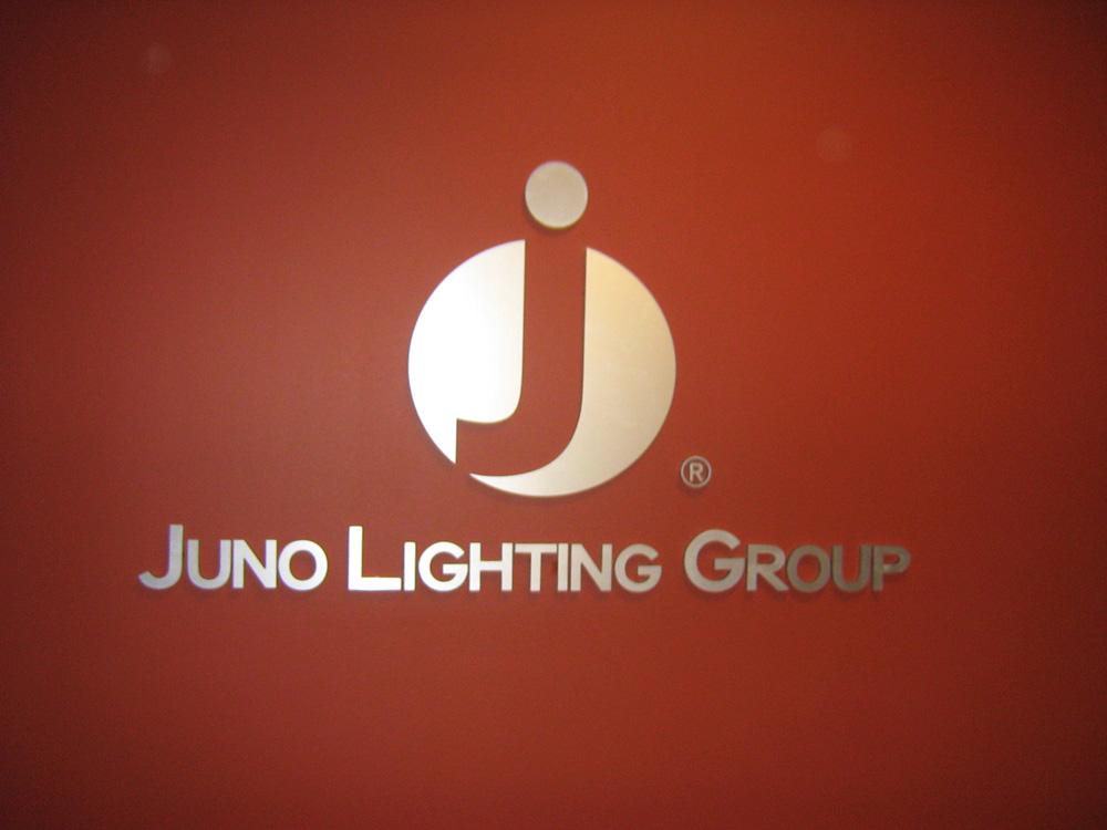 Juno Lighting Group Gallery