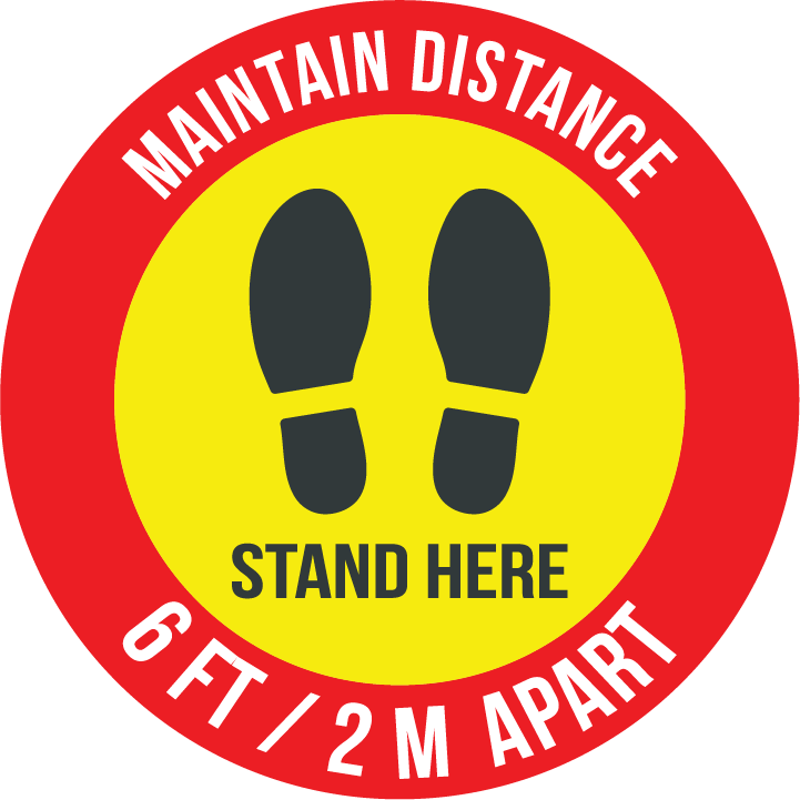 Distance_Circle-03