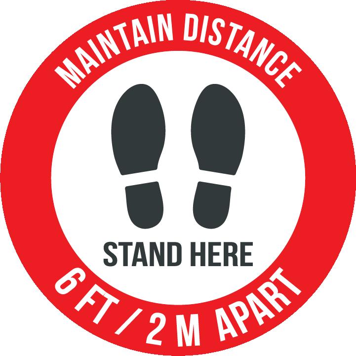Distance_Circle-04