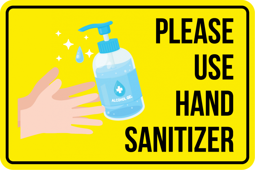 Hand_Sanitize-01
