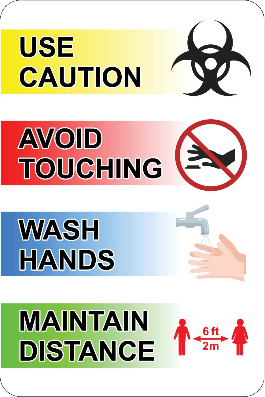 Safety_Steps
