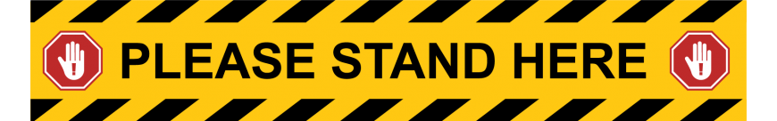 Stand_Here-01