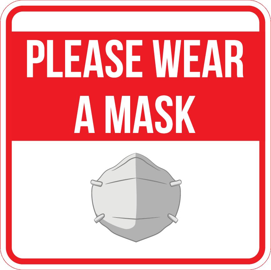 Wear_a_Mask